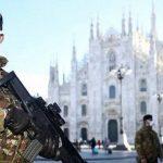 نقش ارتشها در جنگ با کرونا؛ از چین تا ایتالیا/ نیروهای مسلح ایران رکورددار کمک به دولت در جهان +عکس