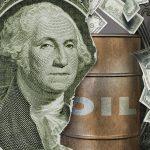 تصمیم پاکستان، چین و روسیه برای حذف دلار از مبادلات تجاری