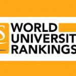 نتایج رتبه بندی جهانی «کیو اس» اعلام شد