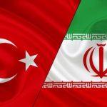 حملات ارتش ترکیه به مواضع ایران در شمال سوریه