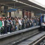 افزایش ۲۵ درصدی کرایه حمل و نقل عمومی ۹۹ در صورت تصویب فرمانداری تهران