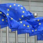 اتحادیه اروپا خواستار «معافیت بشردوستانه» تحریمهای ایران شد