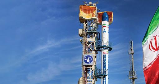 چهار گام برای توسعه فناوری فضایی در سال جدید