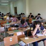 امتحانات هماهنگ استانی پایه نهم لغو شد/ کنکور از ۸۰ درصد محتوای دروس پایه دوازدهم برگزار میشود