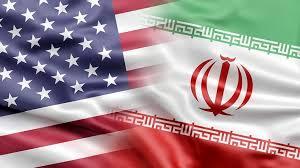 سه راهحل پیشروی آمریکا در برابر ایران