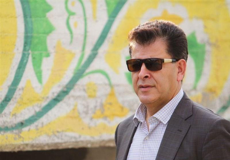درودگر: قرارداد اسکوچیچ الحاقیه ندارد