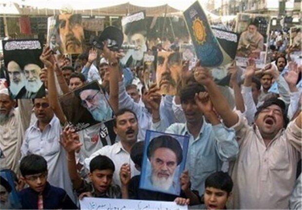 انفعال ناتمام رسانههای ایرانی/ هنوز هم چشمآبیها بر صدرند