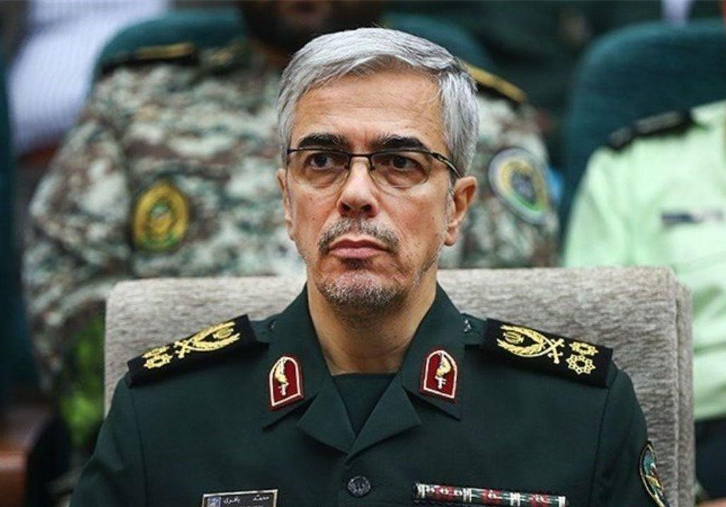 نیروهای مسلح ایران آماده انتقال تجربیات در مقابله با کرونا به کشورهای منطقه هستند