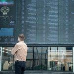 میزان بازدهی بورس در بهار امسال