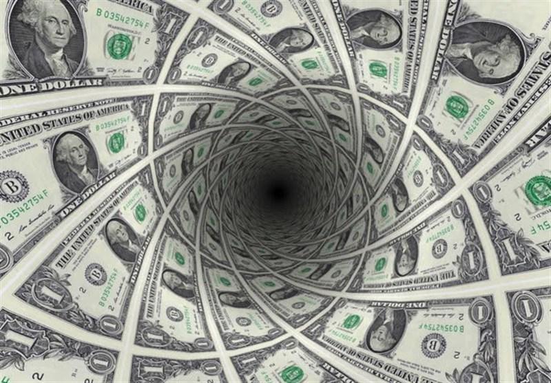 عرضه سنگین ۷۱میلیوندلاری در بازار/ دلار ۱۸هزار و ۴۵۰تومانی خریدار ندارد