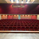 بازگشایی سینما، تئاتر و کنسرت از اول تیر ماه