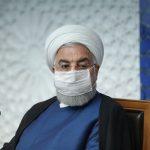 روحانی: ایجاد دوگانه عزاداری و سلامت غلط است/مراسم های محرم با رعایت کامل پروتکل های بهداشتی برگزار می شود