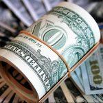 روشهای جدید پولشویی؛ ۵ میلیارد دلار با ترفندی جدید از کشور خارج شد