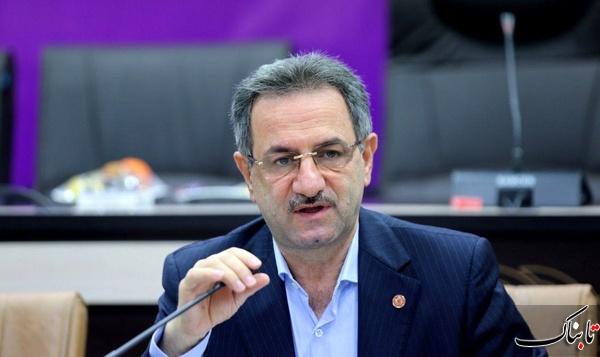محدودیتهای مربوط به کرونا در تهران همچنان ادامه دارد
