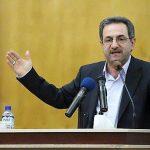 ممنوعیت برپایی مراسم عزا وعروسی درمساجد وتالارها/ ۳۱۰۰ بیمارکرونای بستری دربیمارستانهای تهران