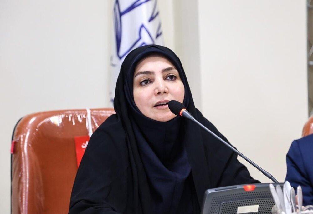 آمار کرونا در ایران، ۴ مرداد ۹۹/ شناسایی ۲۳۱۶ بیمار و ۱۹۵ فوتی جدید