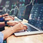 حقوق سهامداران در روزهای منفی شدن حساب توسط کارگزاری چیست؟
