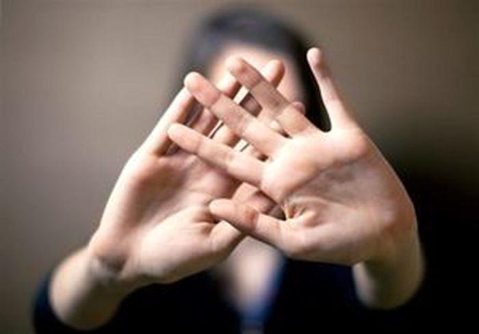 عبور افکار عمومی از «سرزنش قربانی»؛ مهمترین دستاورد ماجرای افشای آزار جنسی