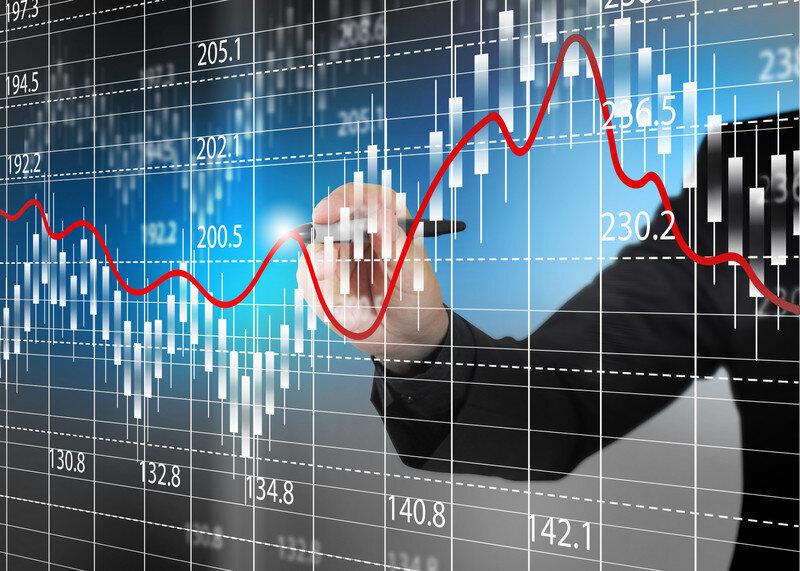 هراس در بازار سهام؛ بورس آخرین روز تابستان هم قرمز شد