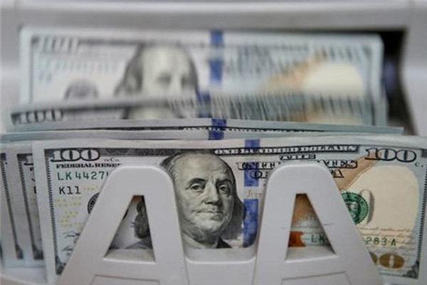 بازار متشکل ارزی؛ از وعده تا عمل/ رئیس کل باز هم وعده داد