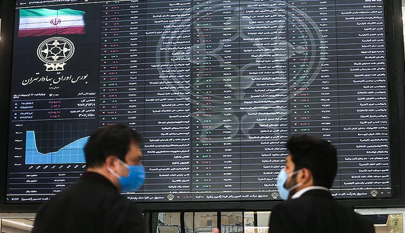 عبور از بورس| عامل اصلی افزایش نرخ دلار در بازار ایران چیست؟