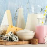 افزایش ۳۰ درصدی قیمت شیرخام/ کارخانه های لبنیاتی تحت فشارند