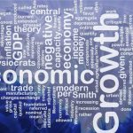 پیشبینی رشد ۴.۳درصدی اقتصاد ایران در ۲۰۲۱/ فیچ: شراکت استراتژیک ایران و چین آمریکا را در اوراسیای غربی از دور خارج میکند