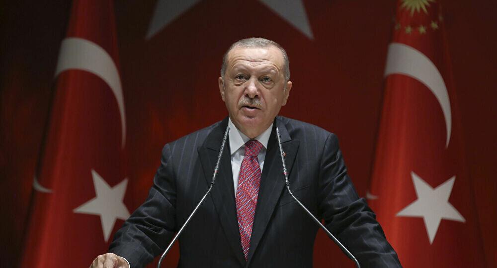 ترکیه بازی خطرناکی را در مناقشه آذربایجان و ارمنستان آغاز کرده است