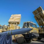 کدام کشورها خریدار تسلیحات نظامیاند؟