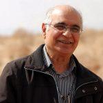 درِ خانه «مجید» و نویسندهاش به روی مردم باز میشود