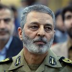 سرلشکر موسوی: نیروی زمینی ارتش کاملا متحول شده است