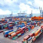 صادرات غیرنفتی در شهریورماه ۲۴ درصد افزایش یافت