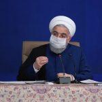 روحانی: توهین به پیامبر اسلام(ص)، توهین به همه انبیا و ارزشهای انسانی است