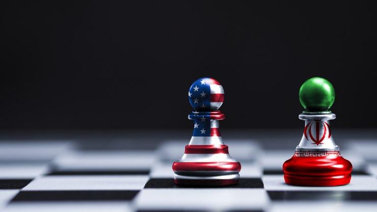 گمانهزنی درباره احتمال حمله آمریکا و اسرائیل علیه ایران؛ نتانیاهو و ترامپ چه در سر دارند؟