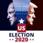 انتخابات آمریکا: بایدن ۲۶۴-ترامپ ۲۱۴/ بایدن: در مسیر پیروزی قرار داریم