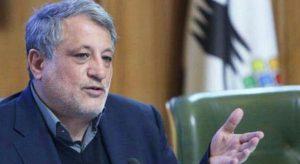هاشمی در جمع خبرنگاران: صحبتهای فائزه دل دوستداران آیت الله هاشمی و خانواده را رنجاند/ پوزش میطلبم
