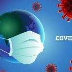 وزیر بهداشت خبر داد؛ شناسایی چهار مورد جدید ویروس کرونای انگلیسی در کشور/ واکسن ایرانی از بهار ۱۴۰۰ به تولید انبوه می رسد