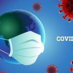 در نشست با رییس سازمان حج و زیارت وزیر بهداشت: کرونا فعلا تمام شدنی نیست/ واکسن داخلی تا پایان بهار آماده است