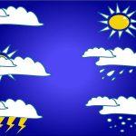 هواشناسی ایران ۹۹/۱۲/۵|برف و باران کشور را فرا میگیرد/ کاهش ۱۸ درجهای دما در برخی استانها