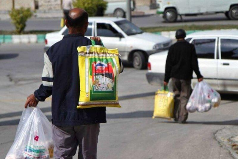 رقم سبد معیشت کارگران مشخص شد