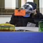 تعویق کنکور دکتری ۱۴۰۰، مطالبه داوطلبان در ترس از خیز مجدد کرونا