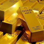 قیمت جهانی طلا تقویت شد/ هر اونس ۱۷۳۳ دلار