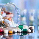 داروهای سرطان سینه را از گمرک فرودگاه امام تحویل ندادند/آمپول ۲ میلیونی به ۱۷ میلیون فروخته میشود