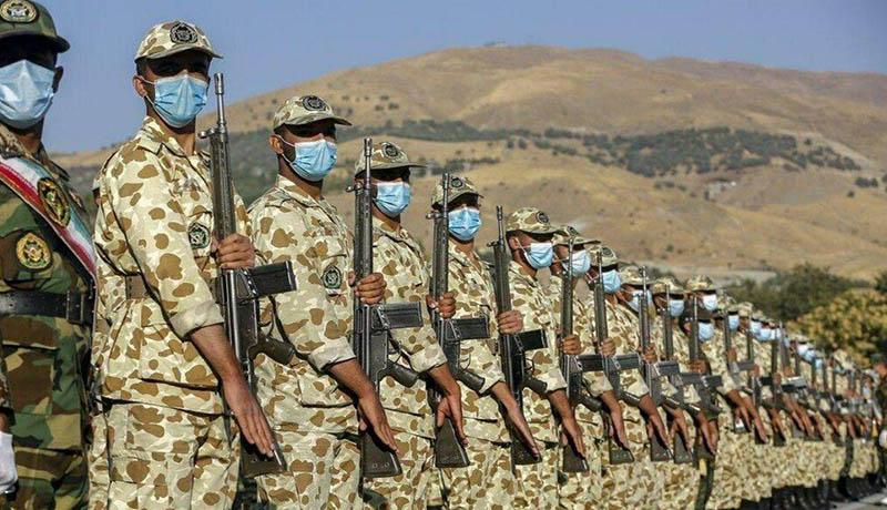 سربازی ۲ سال اجباری و ۳ سال اختیاری نمیشود/ افرادی که سربازی نمیروند تا ۵۰ سالگی برای خدمات عمومی مالیات باید بدهند