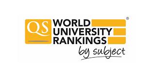 """برترین دانشگاههای جهان در رشته """"مهندسی برق"""" و """"الکترونیک"""""""