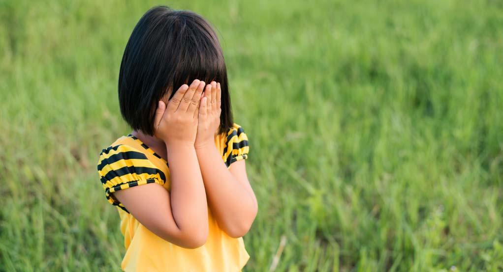 هشدار نسبت به افزایش کودکآزاری؛ بیشترین آزارها معطوف به دختران است