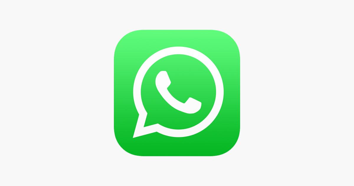 واتساپ خیال کاربران را راحت کرد