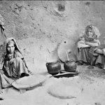 نقش انگلیس در نسلکشی ۱۰ میلیون ایرانی