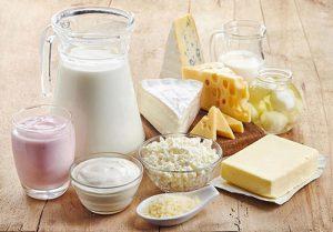 جزئیات افزایش قیمت شیر خام/ محصولات لبنی چقدر گران می شود؟