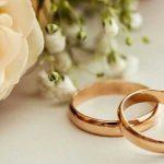 کرونا عاملی برای افزایش ازدواج در سال گذشته